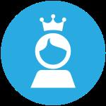 VIP_icon